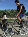 bici de autor