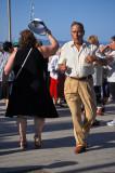 El Baile 3
