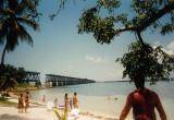 florida 2001