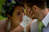 bruiloft hanneke & kai
