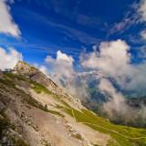 Climbing_7226.jpg