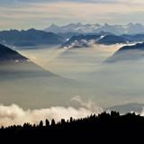 Switzerland_9189.jpg