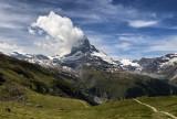 Matterhorn (4'478 m.)_AO1B0401.jpg