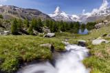 Matterhorn (4'478 m.)_AO1B0189.jpg