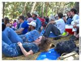 Hardly Strictly Bluegrass Fest  2006
