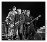Gary Wright & Rick Derringer