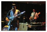 Stevie & The Hi-Stax