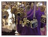 Camera Jewelry