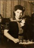 Shirley Heller