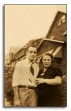 Jack & Esther