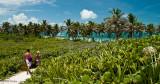 Isla Contoy 4