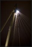 Lights, Embankment