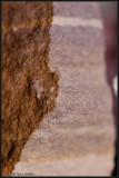 Mini Wadi Rum