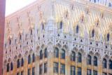 Magnifique Architecture