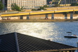 The Allegheny in the SUN