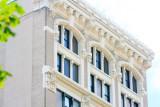 Century Building Pittsburgh