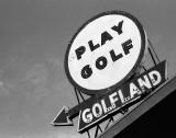 Play Golf