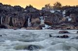 Great Falls tele low angle.jpg