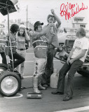 Ed Ace McCulloch & Waterbed Fred nitro check in lanes R.jpg
