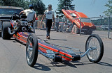 front eng dragster pits color R.jpg