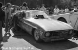 Muldowney Mustang FC pits R.jpg