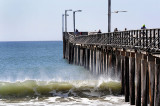 Pier and Surf R.jpg
