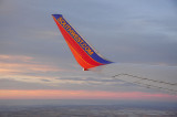 SW jet wing sunset.jpg