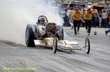 NED TF front engine burnout color R.jpg
