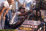 NED Gar con128 R.jpg