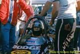 NED Garlits in car R.jpg