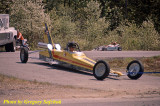 NED Rocket dragster R.jpg