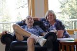 July 12 2012 Bill and I