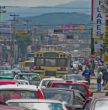 Guatamala City1.jpg