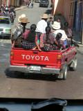 chichicastenango1.jpg