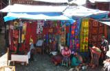 chichicastenango10.jpg