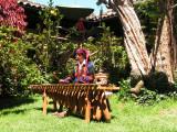 chichicastenango13.jpg