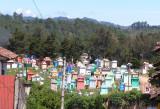 chichicastenango14.jpg