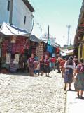 chichicastenango15.jpg