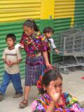 chichicastenango21.jpg