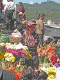 chichicastenango4.jpg