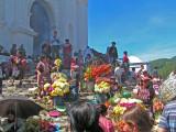 chichicastenango5.jpg