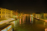 by night2canal grande.jpg