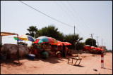 Gambia 2010 Made by Lies Lammers