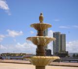 Jacksonville_Riverfront.jpg