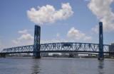 Bridge_Over_St_Johns_River.jpg