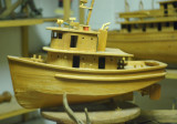 Boat_at_Singletons_Seafood_Shack.jpg