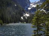 Mountain_Lake_1_1679.2000.jpg