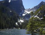 Mountain_Lake2_1680.2000.jpg