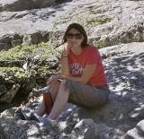 Aylene_Rocky_Mtn_Natl_Park_681.2000.jpg