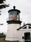 Lighthouse2-W.jpg